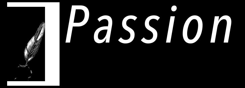 Passion Geeks / パッションギークス